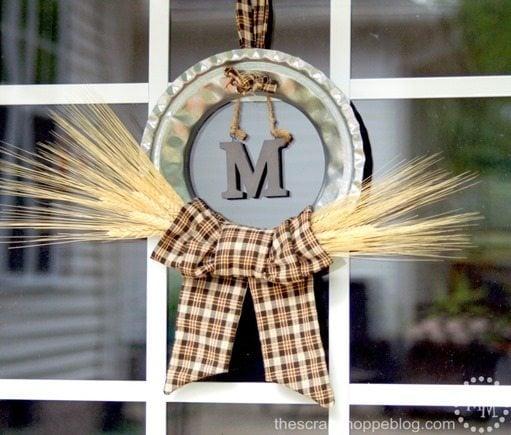 rustic-harvest-monogram-wreath