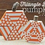 scrap-lumber-pumpkins-fall-decor.jpg