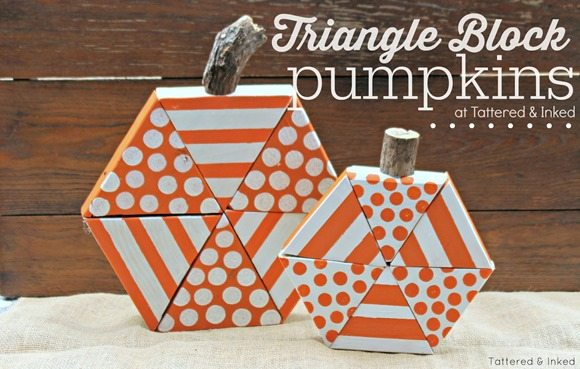 scrap-lumber-pumpkins-fall-decor