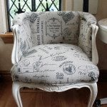 French-Provincial-Chair-Makeover-19