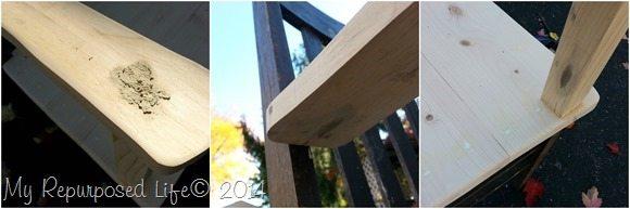 add-arm-rests-bench