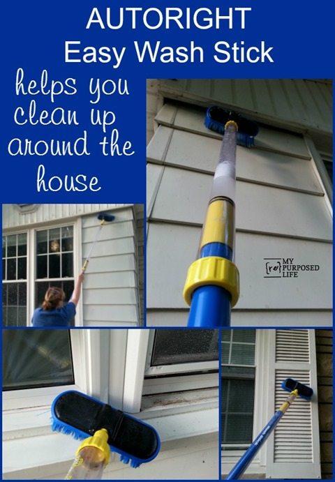 autoright-easy-wash-stick-around-the-house