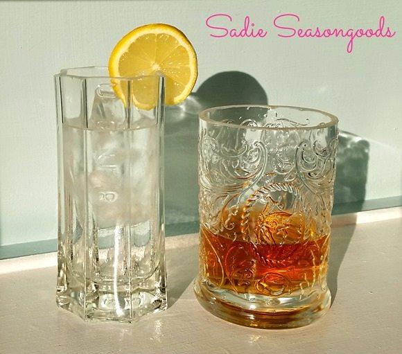 barware-liquor-bottles