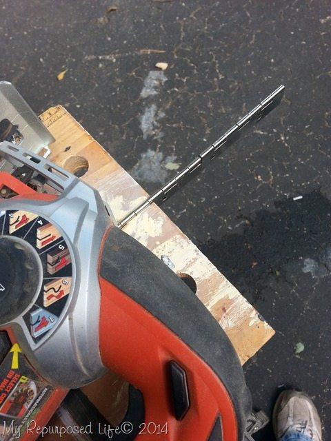 cut-piano-hinge