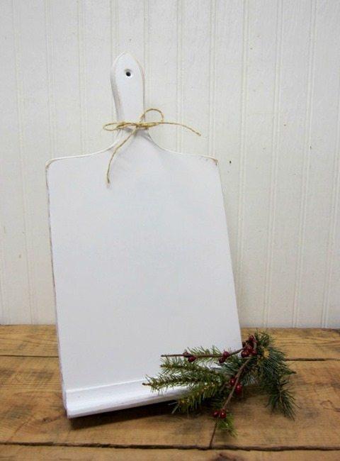 cutting-board-ipad-stand