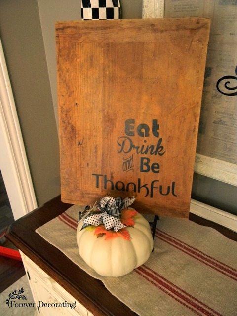 eat-drink-thankful-breadboard