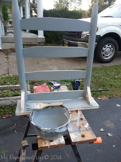 gray-chalk-paint-primer