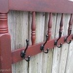 red-headboard-coat-rack