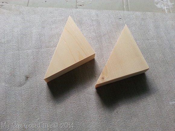 scrap-corner-pieces