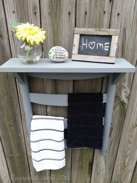 towel-rack-chair-back-shelf