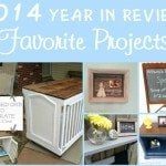 2014-year-in-review-My-Repurposed-Life2
