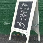 DIY-sandwich-board-MyRepurposed-Life