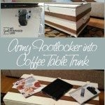 MyRepurposedLife-army-locker-coffee-table-trunk