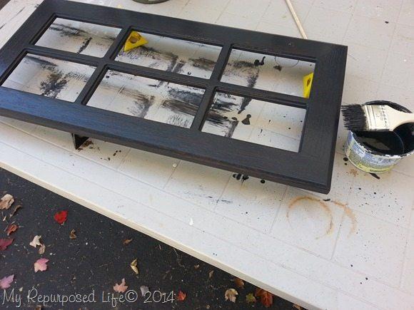 black-diy-chalk-paint-base-coat