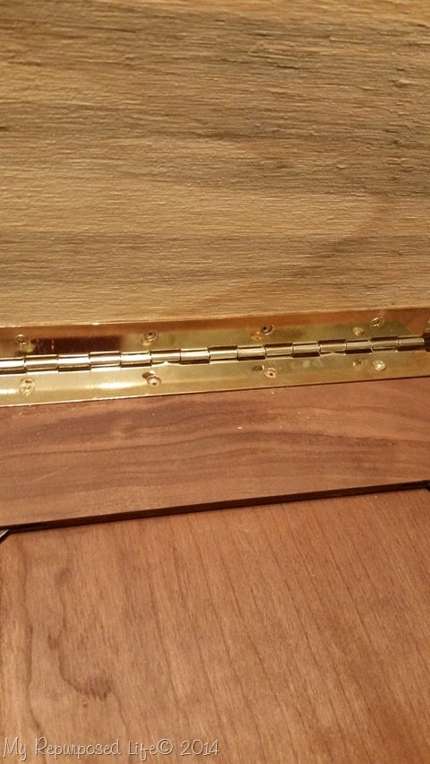 cabinet-door-piano-hinge-pet-ramp
