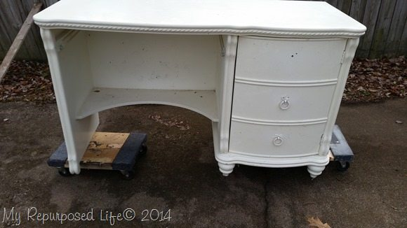 curb-find-desk