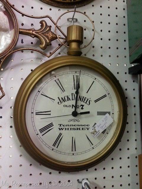 jack-daniels-clock