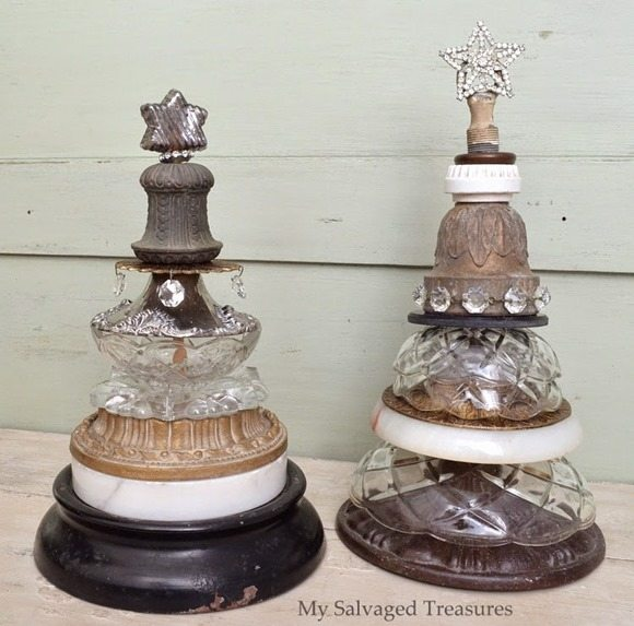 junky-Christmas-trees-lamp-parts