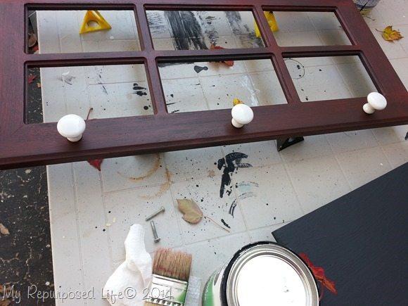 paned-cabinet-door-hanger-chalkboard
