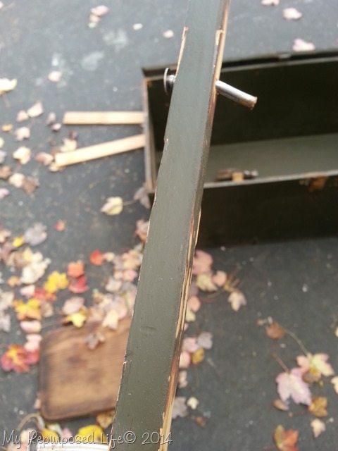 reciprocating-saw-cuts-rivets