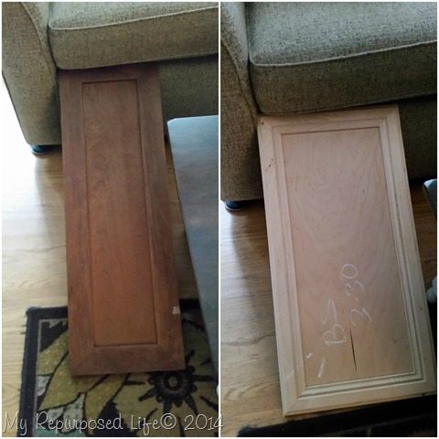 repurpose furniture dog. Repurposed-cabinet-door-pet-ramp Repurpose Furniture Dog