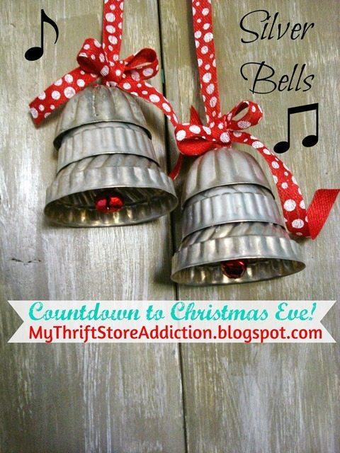 vintage-mini-tins-Christmas-bells