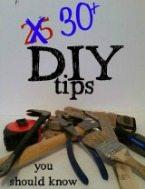DIYBloggerTips