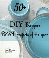 DIYBloggersBest