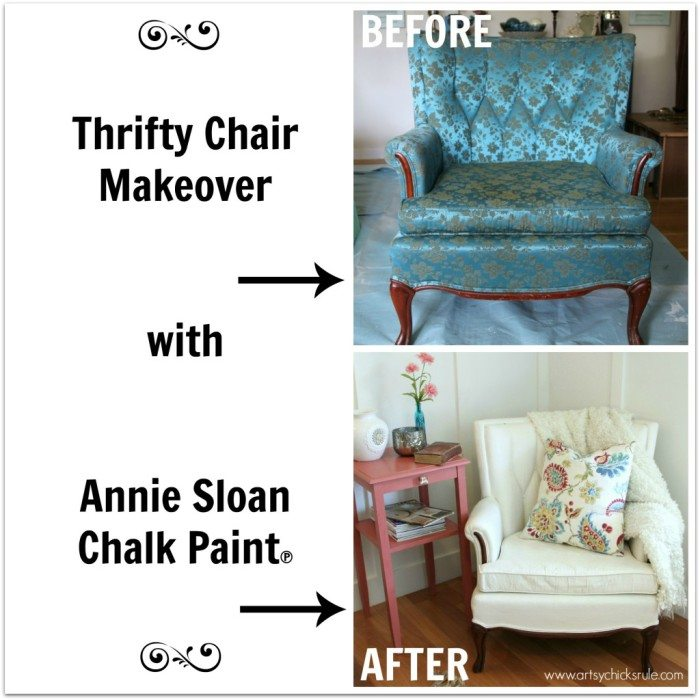 French-Chair-Makeover-Before-and-After