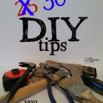 MyRepurposedLife-30-DIY-tips.jpg