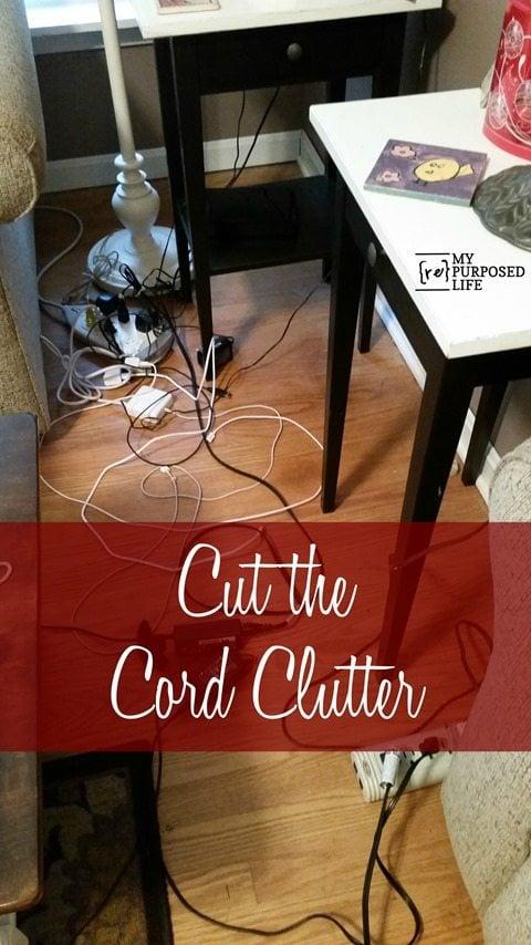 MyRepurposedLife-cut-cord-clutter