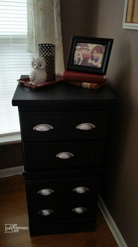 MyRepurposedLife-stacked-nightstands-chest