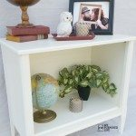 MyRepurposedLife-white-side-table-repurposed-tv-cabinet.jpg