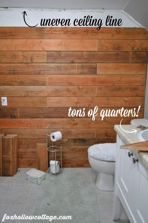 Rustic-Wood-Fence-Board-Plank-Wall