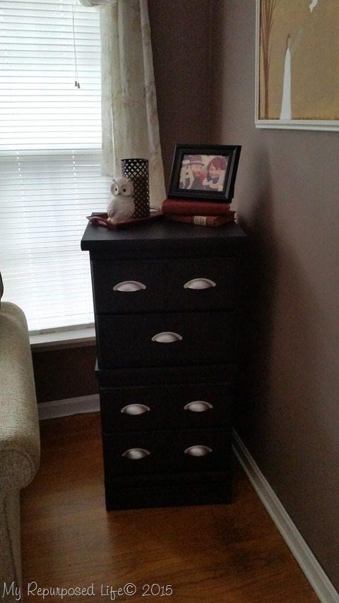 chest-stacked-nightstands-MyRepurposedLife