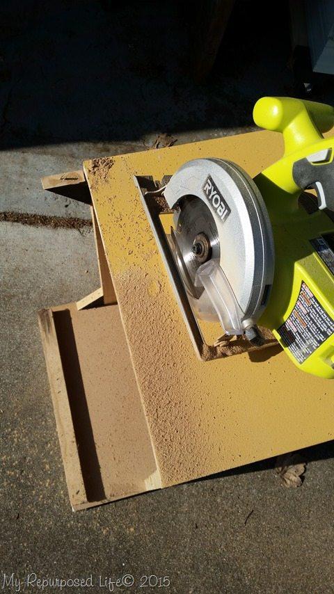 cut-nightstand-circular-saw