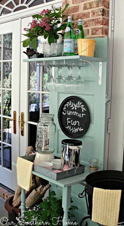DIY Bloggers BEST Projects - My Repurposed Life®