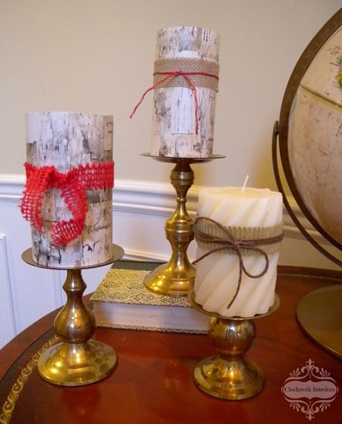 dress-up-old-candles