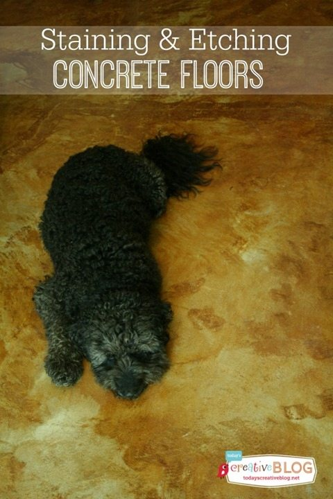 etching-and-staining-concrete-floors