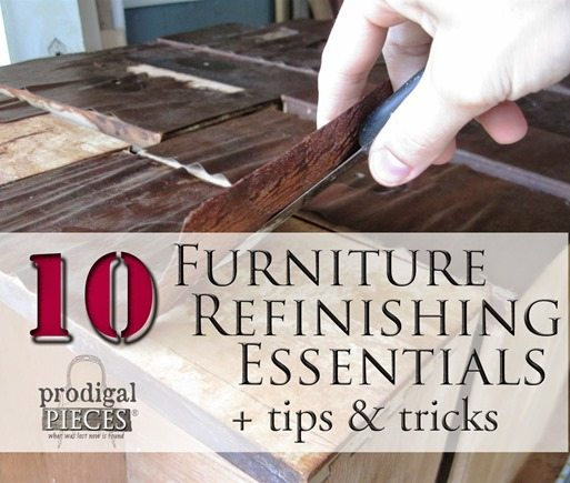 furniture-refinishing-tools-tips
