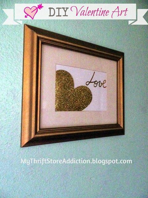 love-card-artwork
