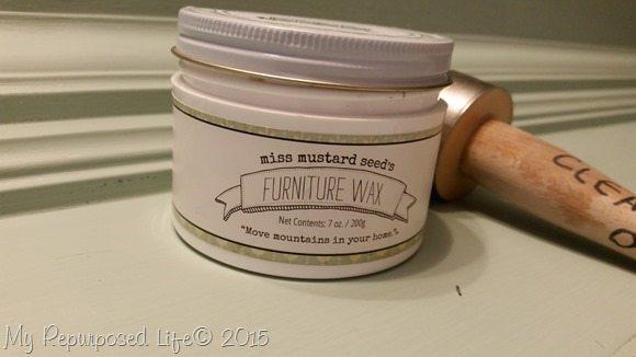 ms-mustard-wax