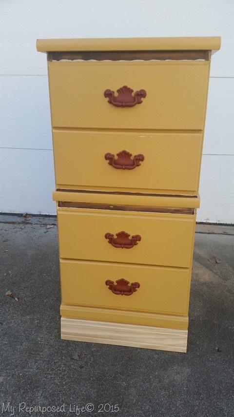 nightstands-chest