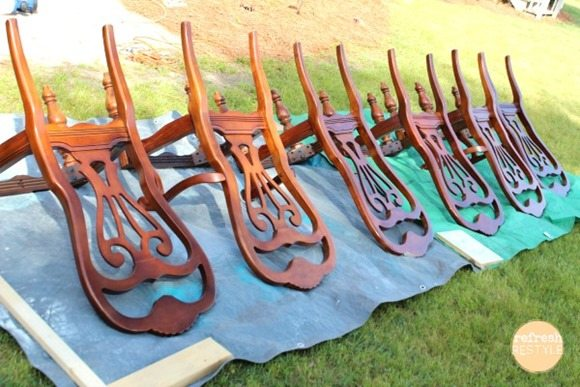 paint-Dining-Chairs