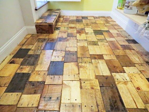 pallet-wood-pantry-floor