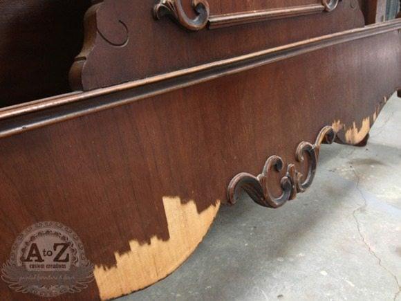 repair-damaged-veneer