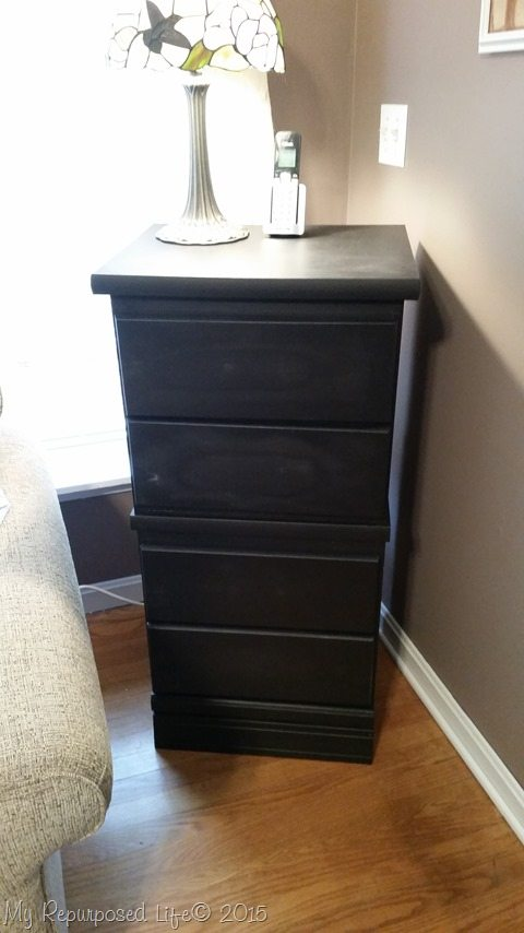 small-chest-nightstands