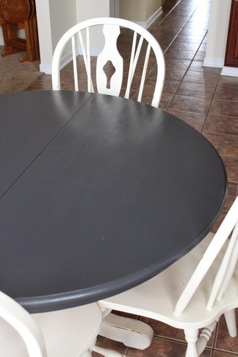 smooth-table-top-follow-directions