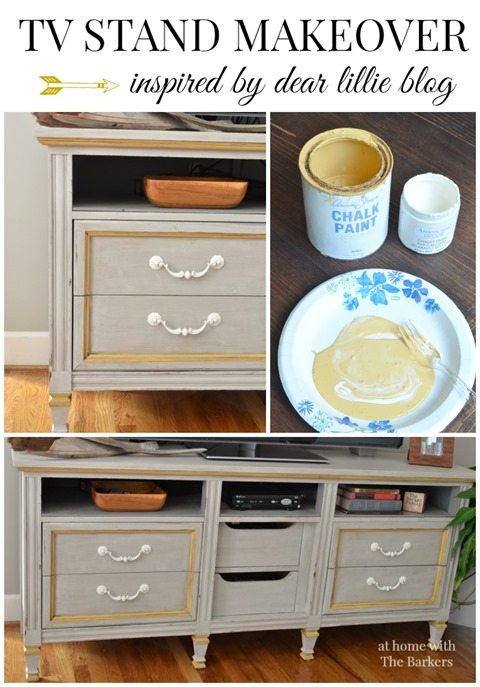 DIY Bloggers BEST Projects My Repurposed