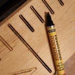 winwax-stain-pen.jpg